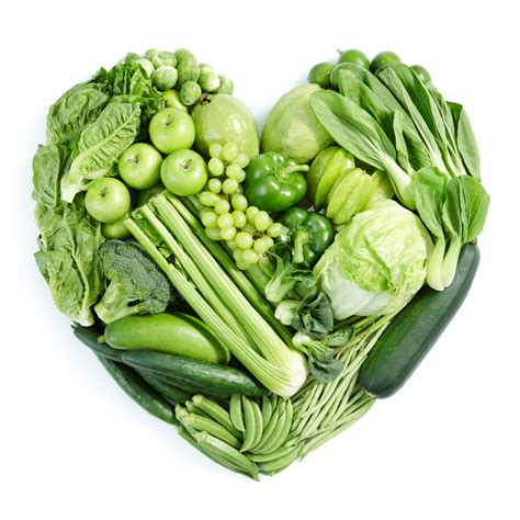 Best Detoxing Green Vegetables by Top 10 Foods That Help Naturally Cleanse Your Liver