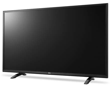 lg 32 inch hd led tv black 32lh500d price review and buy in dubai abu dhabi and rest