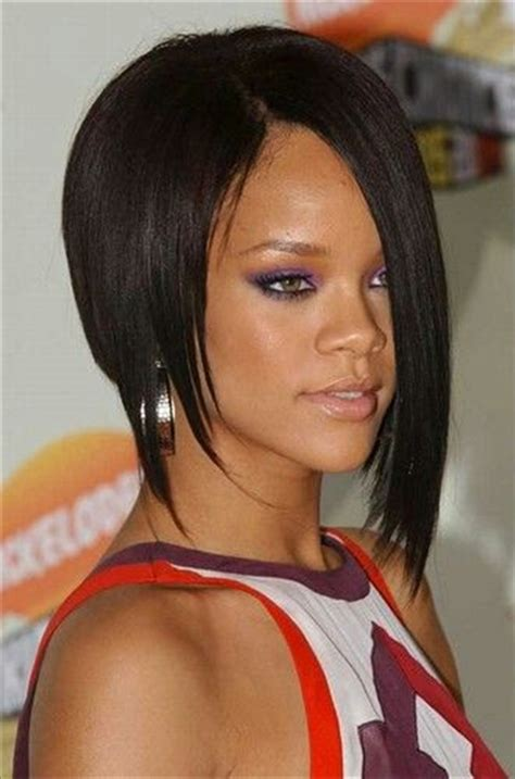 Rihanna Hairstyle by Rihanna Hairstyles 2014 Hairstyles 2018