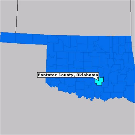 Pontotoc County Oklahoma Court Records Pontotoc County Oklahoma County Information Epodunk