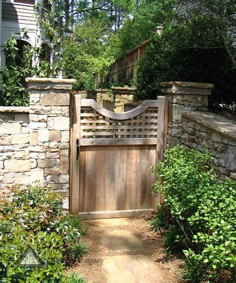 65 Best Images About Stone Pillars On Pinterest Entry Garden Walls And Gates