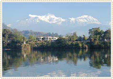 Weather Ktm Nepal Kathmandu Weather In April May