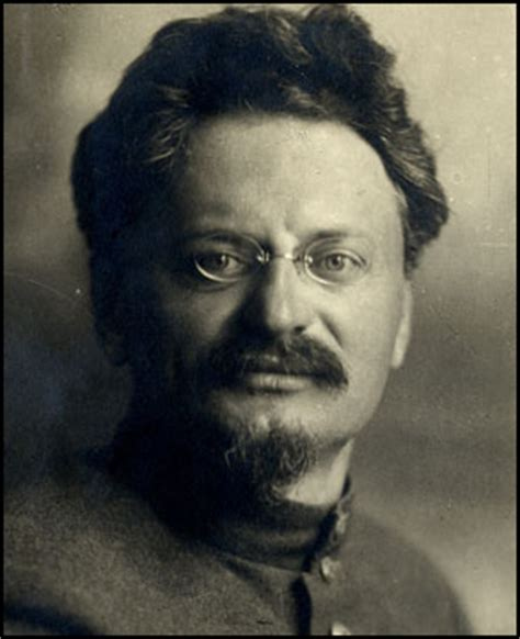 long biography exle the legacy of leon trotsky introduction