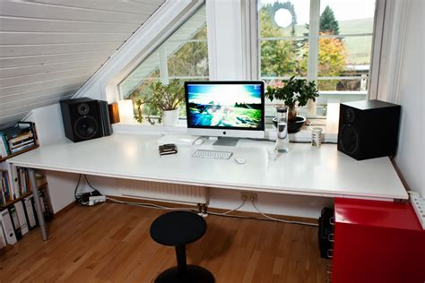 How To Arrange Room by Clean Desk Clean Mind Randomly Ravishing