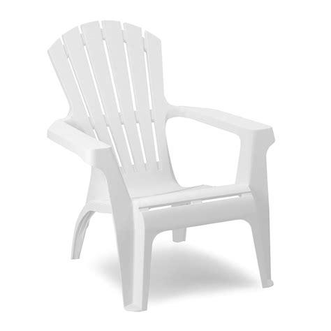 garden armchair dolomiti