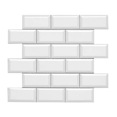 Handmade Subway Tile - handmade subway tile what are the benefits