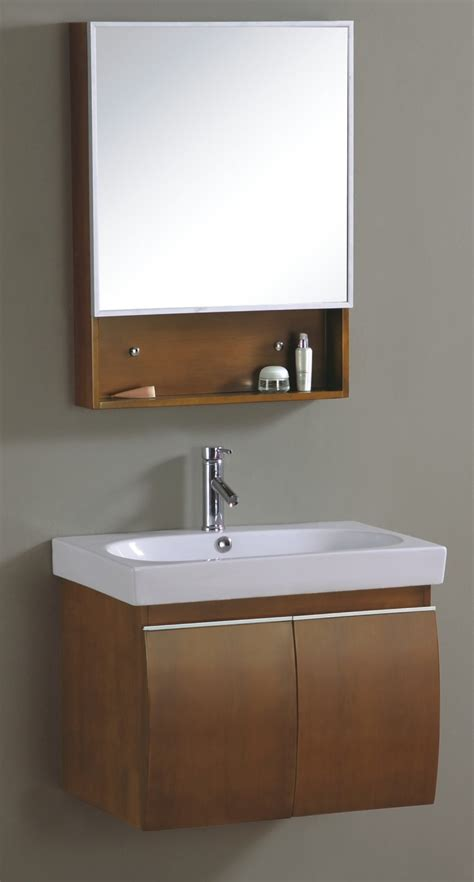 safety mirrors for bathrooms safety mirrors for bathrooms my web value