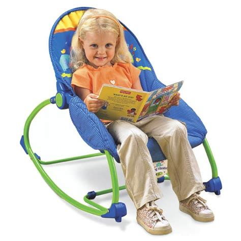 swing for toddlers to sleep infant to toddler rocker