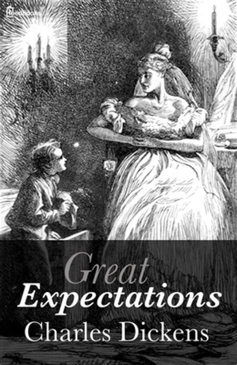 charles dickens biography book pdf great expectations charles dickens feedbooks