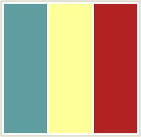 yellow and white with teal dream baby banister gate adapter picture of baby gate for