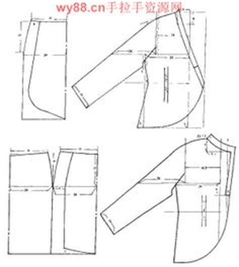 pattern making a comprehensive reference for fashion design screen shot 2012 06 05 at 12 05 49 pm png 471 215 680 pixels