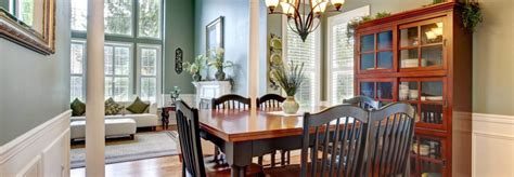 interior painters in staten island certapro painters of