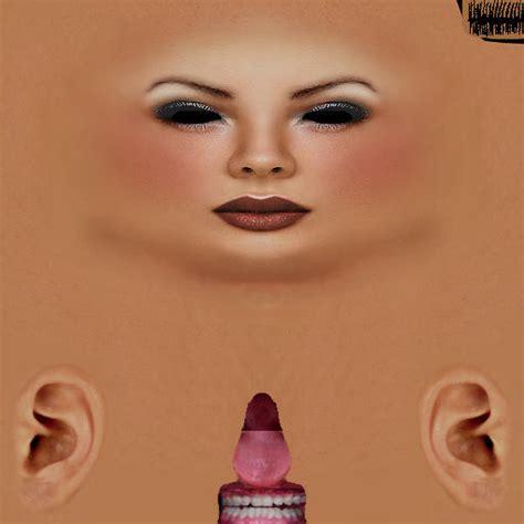 imvu skin template imvu skin template 28 images imvu skin template