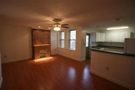 pittsburgh luxury apartments executive home rental