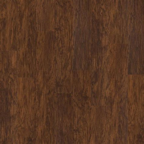 shop shaw 15 piece 7 in x 48 in falcon adhesive luxury vinyl plank at lowes com