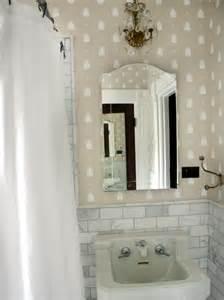 Hgtv Bathrooms Small - small bathrooms hgtv