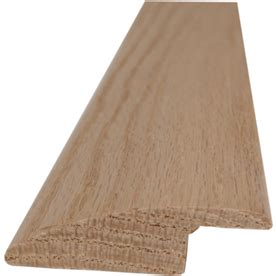 Flooring T Bar Oak by Different Types Of Transition Strips Blog Floorsave