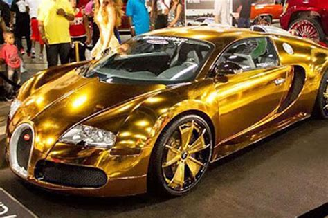 bugatti wheels gold bugatti veyron white car gallery forgiato
