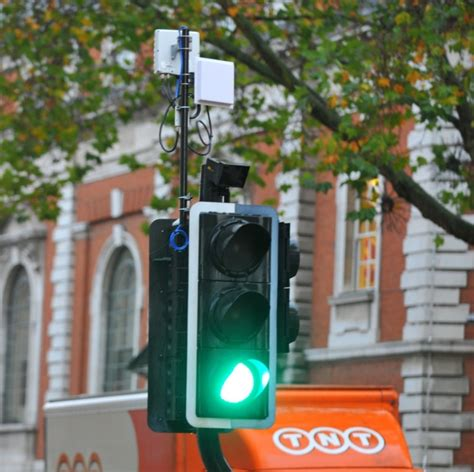 do traffic lights sensors why 163 750 000 has been spent adding grey boxes on norwich s