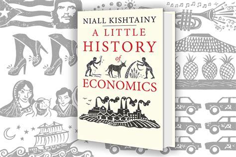 Kishtainy Final Png Little Histories