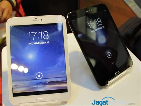 Tablet Evercoss 8 In jual evercoss evertab at8 tablet 8 inch quadcore galassia