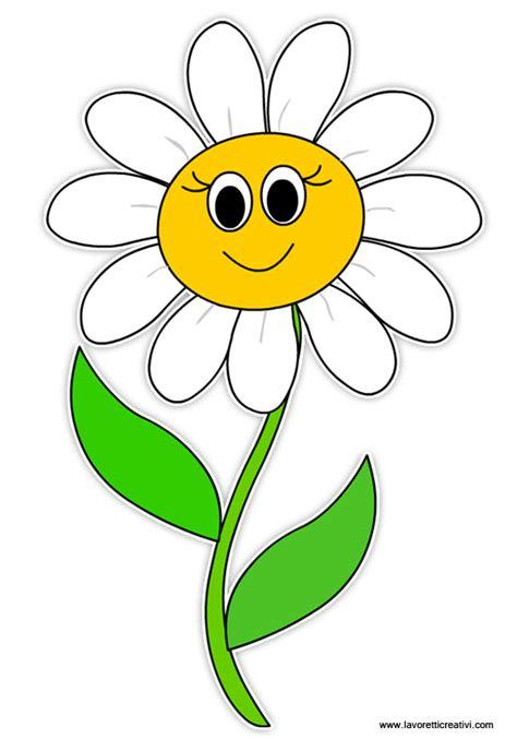 margherita fiore disegno margherita disegno there