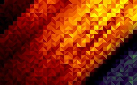 color pattern wallpaper psychedelic color colors pattern wallpaper 1920x1200