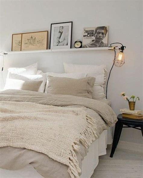 einrichtungsidee schlafzimmer die besten 25 schlafzimmer einrichtungsideen ideen auf