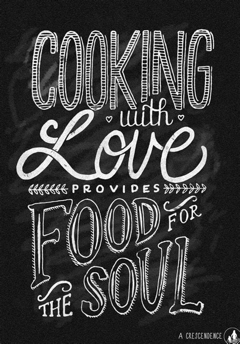 food for food for the soul with a twist books 16 best images about food quotes on shops