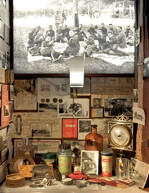 london design museum orhan pamuk author orhan pamuk brings his museum of innocence to