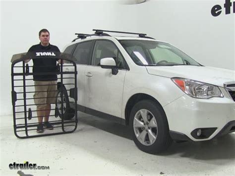 subaru forester weight 2010 subaru forester roof rack weight limit cosmecol