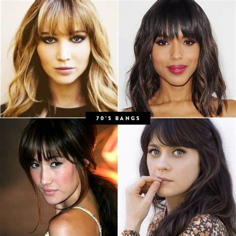 face shapes bangs discover the best haircut for your face shape oval faces