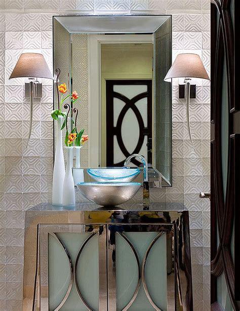 Deco Bathtub by Deco Bathroom Homedesignboard