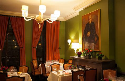 james beard house nyc dinner time at the james beard house in new york wsj