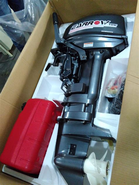 boot met buitenboordmotor te koop boot motor motor koop buitenboordmotor 2 stroke 25pk