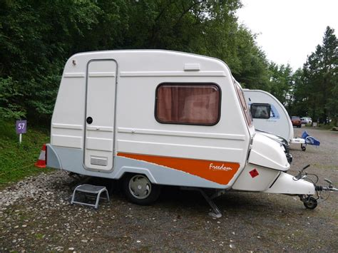 Caravan Awnings Wanted wanted folding caravan or pop top caravan or eriba or