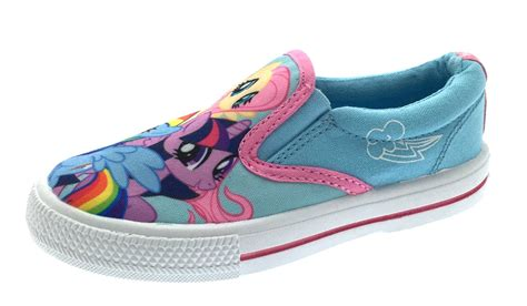 my pony shoes my pony skate shoes slip on canvas pumps flat