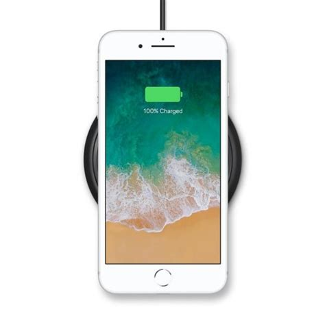 buy wireless charger mophie wireless charger awesome stuff to buy