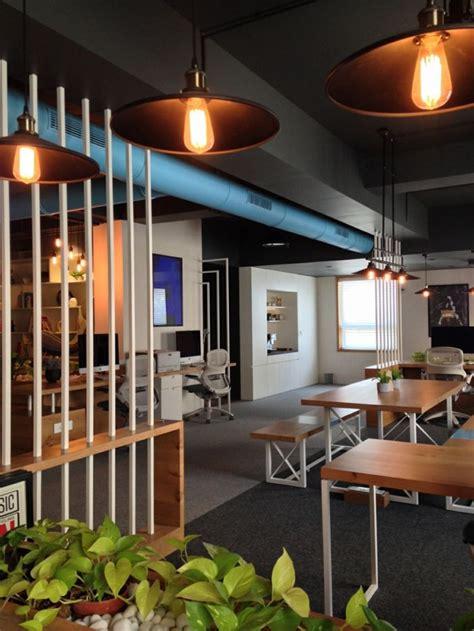 deko vorhang raumteiler die besten 17 ideen zu raumteiler vorhang auf