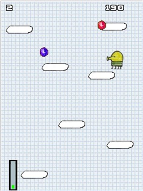 how to make doodle jump in java doodle jump mod java for mobile doodle jump mod
