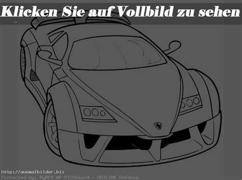 Auto Bilder Zum Ausmalen by Ausmalbilder Eisk 246 Nigin Ausmalbilder