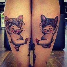 tattoo viewer app cory bower 233 clay jemma jones s instagram photos