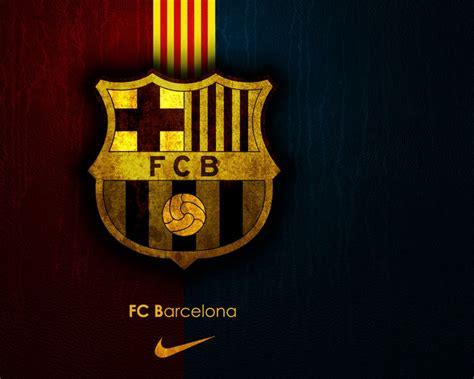 download hd wallpaper of barcelona fc barcelona 2013 hd wallpapers