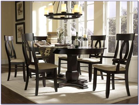 transitional dining room tables tropical style dining room tables dining room home