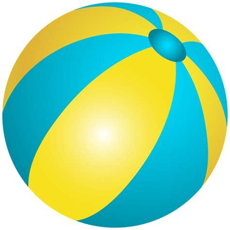 beach transparent beach ball png transparent beach ball png images pluspng