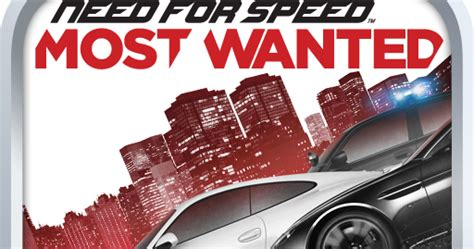 need for speed most wanted apk 1 0 50 need for speed most wanted 1 0 47 apk downloads apk