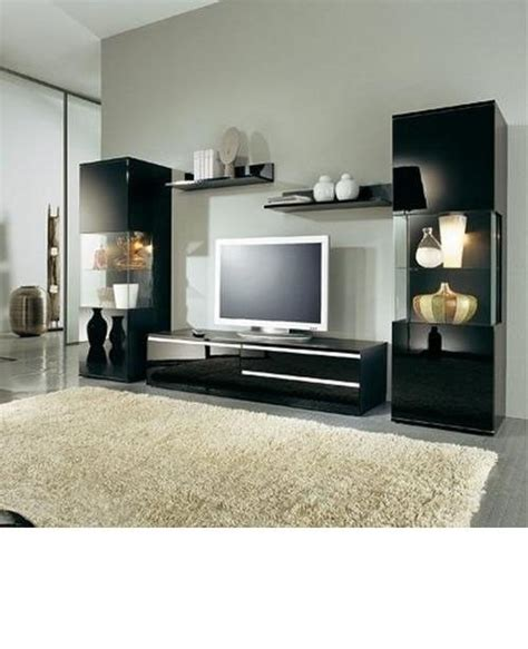 entertainment centers for living rooms modern living rooms modern living and entertainment