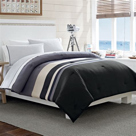 All Black Comforter by All Black Bedding Sets King In November 2017 Wjcf