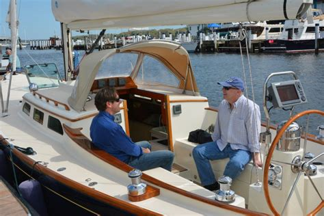 new england in water boat show event of the week 2018 connecticut in water boat show