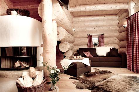 Einsame Berghütte 2 Personen by H 252 Tten H 252 Ttenurlaub Gem 252 Tlich Urig Luxuri 246 S